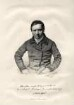 Stieffel, Philipp Friedrich