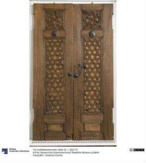 Tür (Architekturelement)