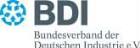 Archiv des Bundesverbands der Deutschen Industrie e.V.