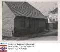 Mücke / Oberhessen, Nieder-Ohmen / Bild 1 bis 3: Gerätehallen des Hessischen Straßenbauamtes Gießen