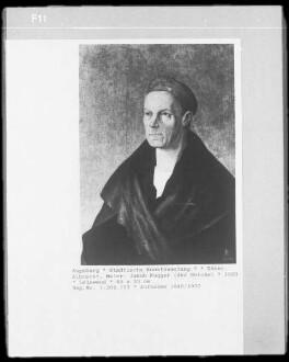 Jakob Fugger (der Reiche)