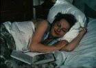 Frauengold Tonikum Episode 2 (1953)