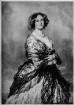 Augusta, Kaiserin, geb. Prinzessin von Sachsen-Weimar