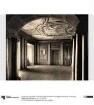 Blick in die ehemalige Modellkammer der Kunstkammer im Berliner Stadtschloss
