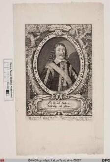 Bildnis Georg Ludwig Förstenhäuser