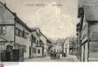 Gladenbach / Stadtansichten