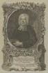 Bildnis des Johannes Simonis
