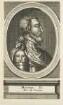 Bildnis Henri II., Roi de France