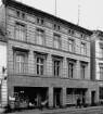 Brandenburg an der Havel, Hauptstraße 66, Gerbergasse 1