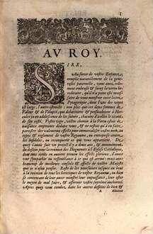 Mémoires de tres-noble, et tres-illustre Gaspard de Saulx, seigneur de Tavanes ... : [1530 - 1573]