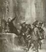 Thomas a Becket, Erzbischof von Canterbury