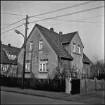 Feldstraße Nr. 12