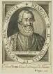 Bildnis des Henricvs IIII.