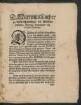 D. Martinus Luther in dem ersten theil/ der Kirchen postillen/ uber das Evangelion am Newen Jarstage.