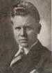 Wagner, Ferdinand (geb. 1898 in München, gest. 21.07.1926 in München) - Generalmusikdirektor in Karlsruhe