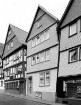 Alsfeld, Hersfelder Straße 28