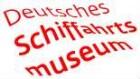 Deutsches Schiffahrtsmuseum. Bibliothek