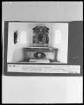 Altar mit der heiligen Veronika, der heiligen Anna selbdritt und dem heiligen Wendelin
