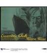 Excentric Club