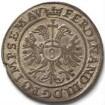 Viertel Reichstaler