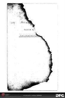 Jahresbericht der Städtischen Realschule zu Calbe a.S. [Elektronische Ressource] ... - 1923/24; 1923/24