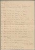 Briefe und Karten von Leo v. Klenze an seine Tochter Athenais - BSB Cgm 7922 a