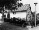 Alsfeld, Lauterbacher Straße 7