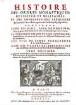 Histoire des ordres monastiques, religieux et militaires, et des congrégations séculières de l'un & de l'autre sexe, qui ont eté establies jusqu'à présent : Contenant leur origine, leur fondation, leurs progrès, les événemens les plus considerables qui y sont arrivés ..., les vies de leurs fondateurs & de leurs réformateurs: avec des figures qui représentent tous les différens habillemens de ces ordres & de ces congrégations. 8, Sixième & dernière partie, contenant toutes les congrégations séculières de l'un & de l'autre sexe, & les ordres militaires & de chevaleries qui ne sont soumis à aucune des règles de religion