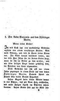 deutscher jugendgarten gesammelte parabeln gleichnisse erzhlung legenden beispiele aus dem wirklichen - Erzahlung Beispiel
