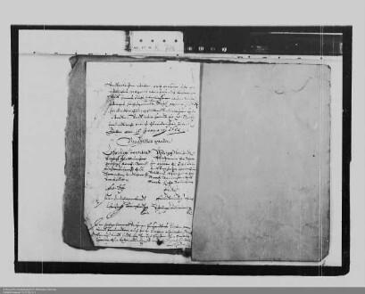 Bewilligung von Subsidien für König Karl II. von England durch den Reichstag zu Regensburg