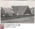 Kirtorf, Ober-Gleen / Bild 1 bis 4: Revierförsterei-Dienstgehöft