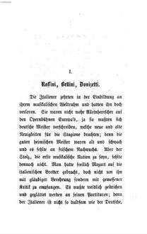 Musikalische Charakterköpfe : Ein kunstgeschichtl. Skizzenbuch. 2