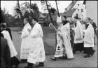 Havelse, Bocksbartweg, Katholische Kirche
