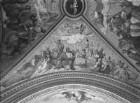 """""""Wirken des Heiligen Geistes"""": Apostel und Märtyrer"""