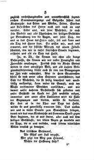 Neue Predigten, über die in Hamburg neu angeordneten biblischen Abschnitte 1846 gehalten, von Moritz Ferdinand Schmaltz. 4,1