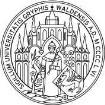 Ernst-Moritz-Arndt-Universität Greifswald. Universtitätsbibliothek