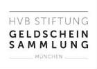 HVB Stiftung Geldscheinsammlung