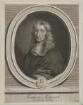 Bildnis des François Mansart