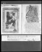 Evangeliar — Der Evangelist Matthäus, Folio 15verso