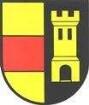 Kreisarchiv des Landkreises Heidenheim