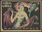 Der Teufel und die Circe