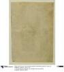 Iranische Anthologie für Timuriden-Prinz Baisunqur, Sohn von Schahrukh