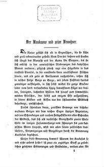 ˜Derœ Kaukasus, seine Völkerschaften, deren Kämpfe etc.