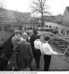 Porträt Johann Georg Sulzer