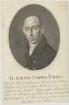 Bildnis des Iohann Ludewig Formey
