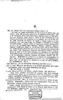 Deutsches Wörterbuch. 2, M - Z