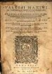 Dictorum factorumque libri novem