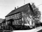 Alsfeld, Ortsring 15