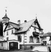 Michelstadt, Kellereibergstraße 30