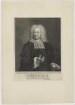 Bildnis des Arn. Drakenborch
